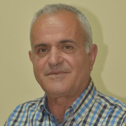 Καΐτσας Γεώργιος