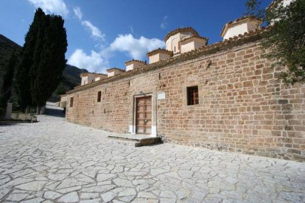 Η Ευρωστίνη και ο ρόλος της στον ορεινό τουρισμό